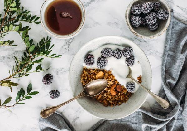 frukost-hos-cilias-mat-rum