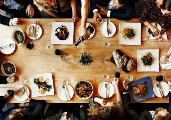lunch-hos-cilias-mat-rum
